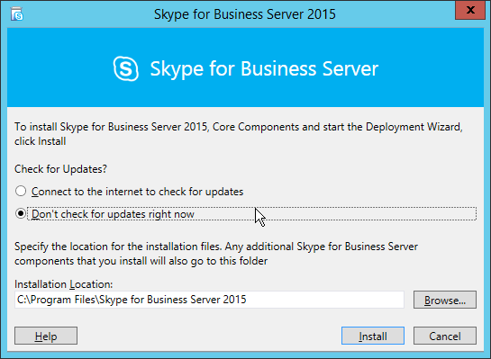 NewInstS4B2015-06-12 22_22_17-Skype for Business Server 2015