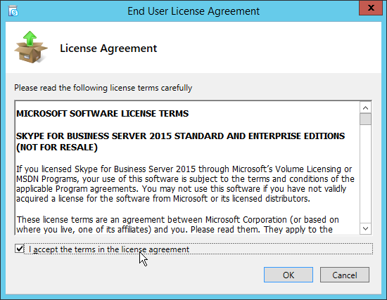 NewInstS4B2015-06-12 22_22_23-End User License Agreement