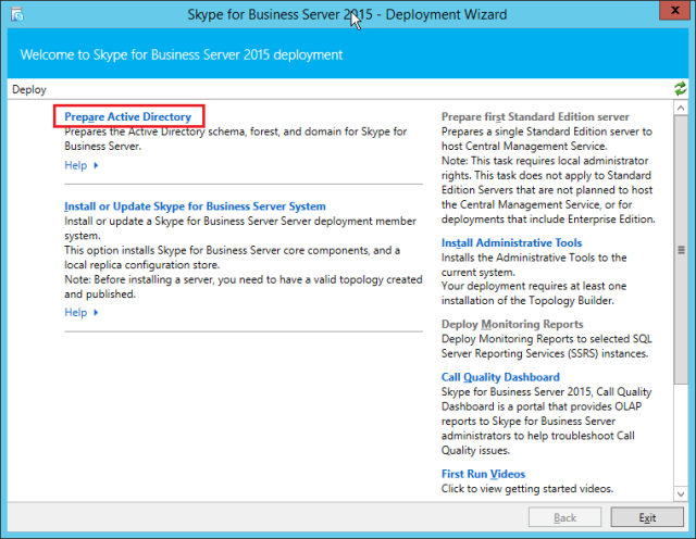 NewInstS4B2015-06-12 22_24_17_1-Skype for Business Server 2015 - Deployment Wizard