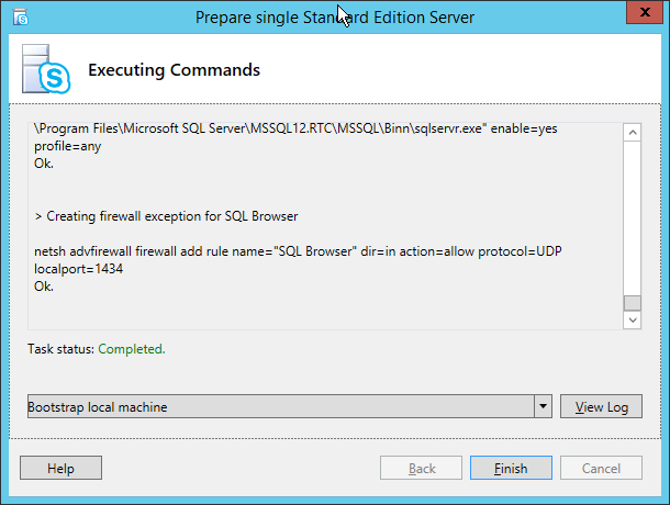 NewInstS4B2015-06-12 22_35_55-Prepare single Standard Edition Server