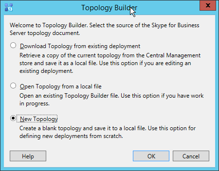 NewInstS4B2015-06-12 22_37_14-Topology Builder