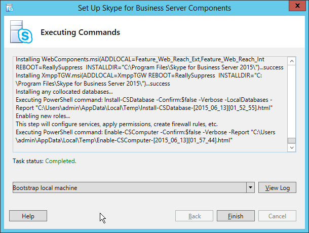 NewInstS4B2015-06-13 01_58_25-Set Up Skype for Business Server Components
