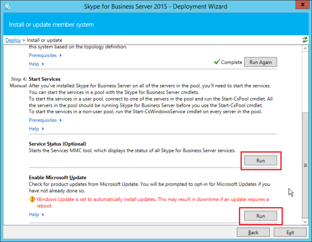 NewInstS4B2015-06-13 02_01_36-Skype for Business Server 2015 - Deployment Wizard