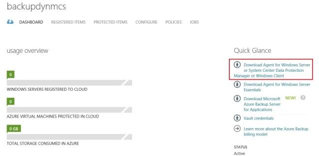 dpm-2016-11-02-15_00_39-recovery-services-microsoft-azure-internet-explorer