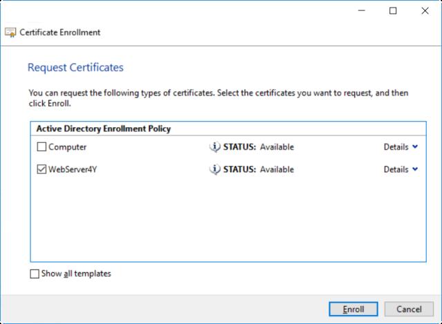 adfs-2016-11-28-15_33_05-certificate-enrollment
